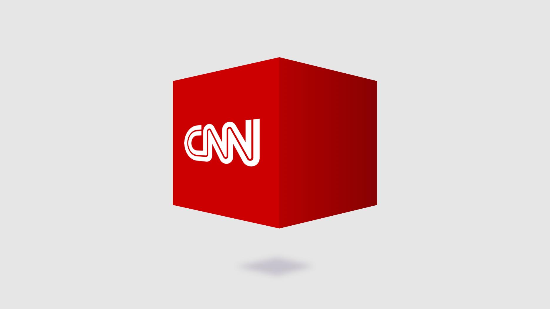 welcome-cnn