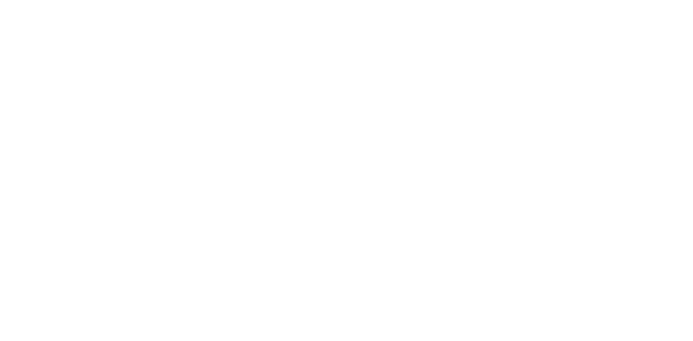 Magic Leap Logo Lockup (White)