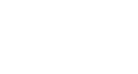 Magic Leap Logo Lockup (White)