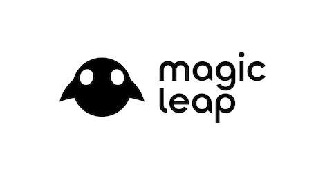 ML LeftAligned Mission Black logo
