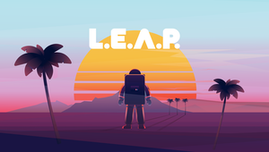 Magic Leap Launches WebXR Support, with Sketchfab as First