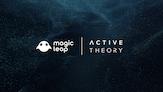 activetheorycover