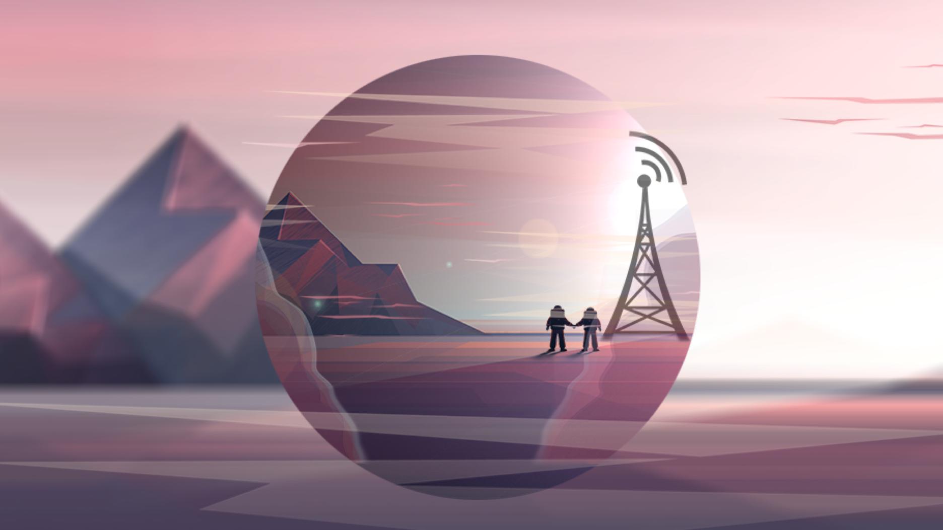 magic-leap-korean-5g-telecom