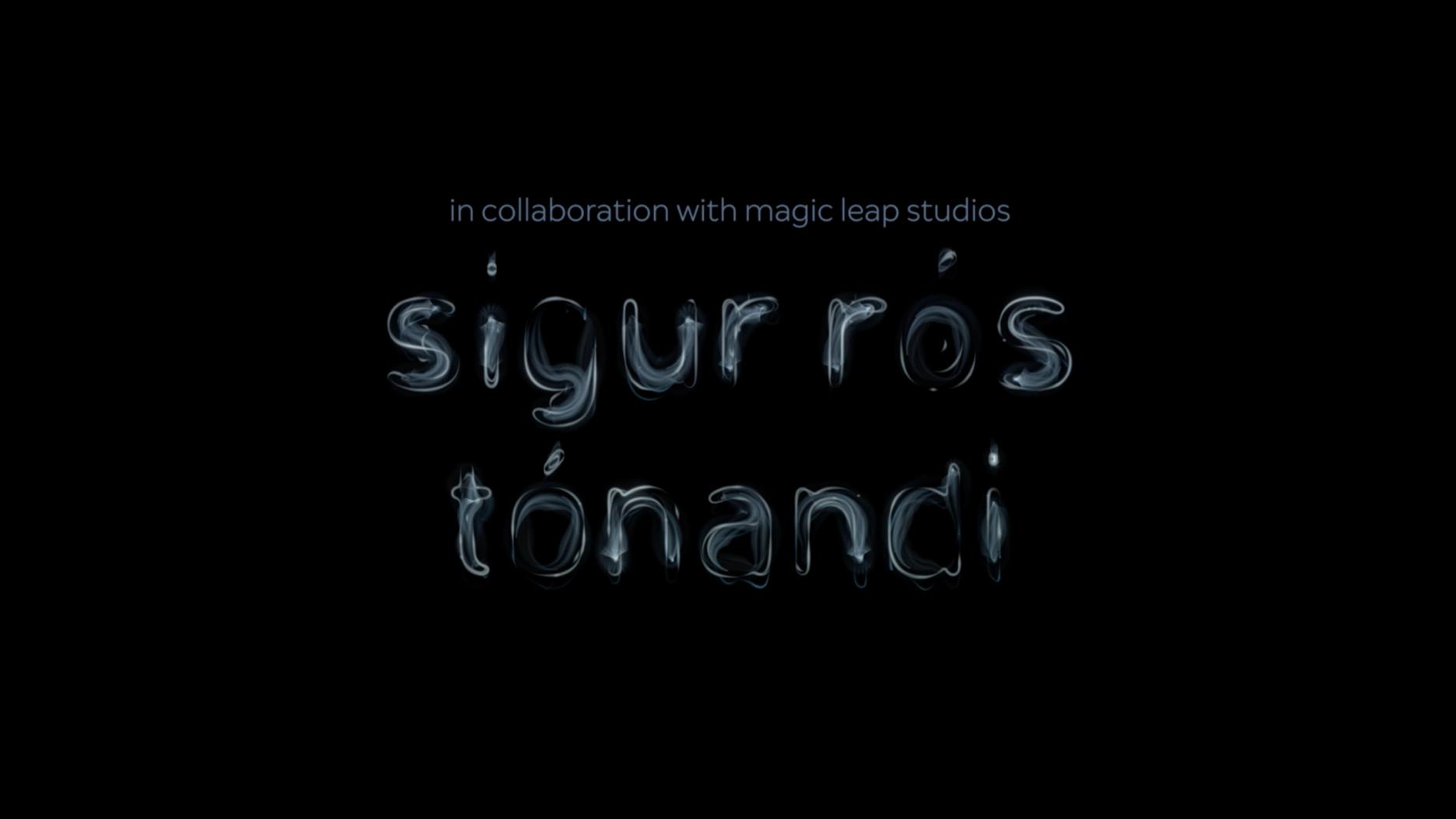 magic-leap-studios-tonandi-q-and-a