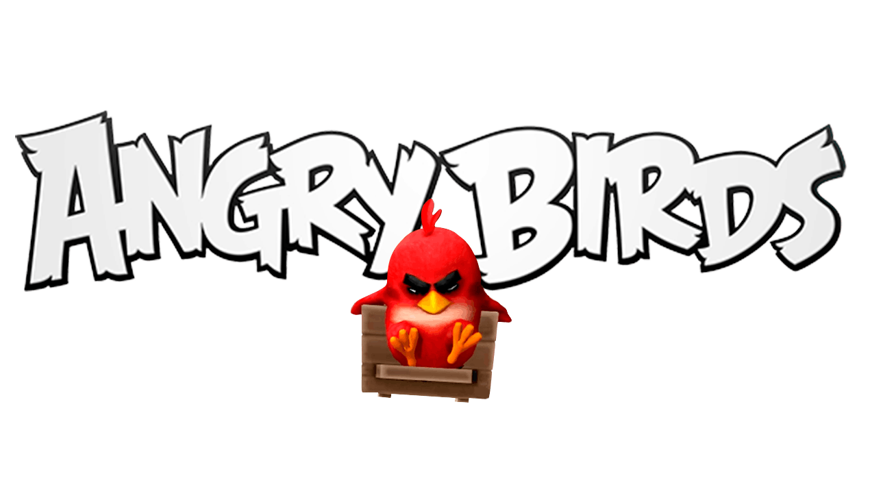 Angry Birds FPS: First Person Slingshot Is Smashing Its Way Into the Magicverse!