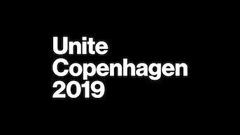 Unite Europe 2019