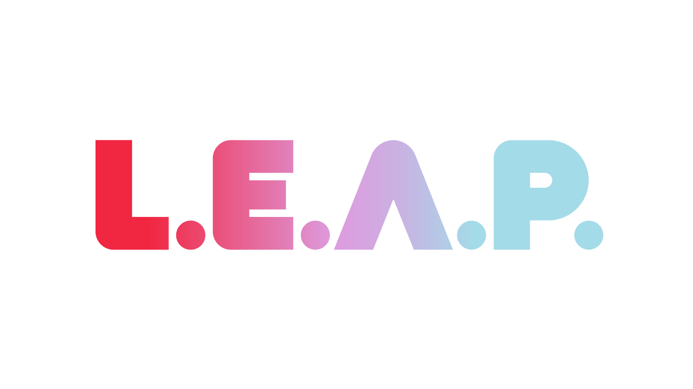All the Details From L.E.A.P.