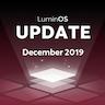 LuminOS 0.98