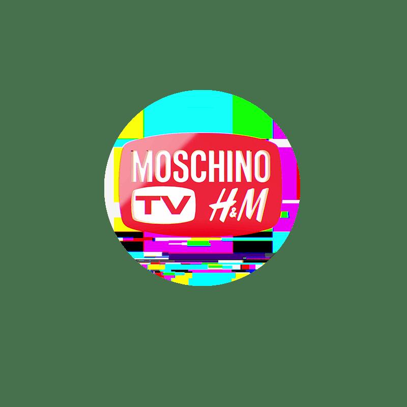 Warpin Creates Haute Tech for H&Moschino: Dev Q&A