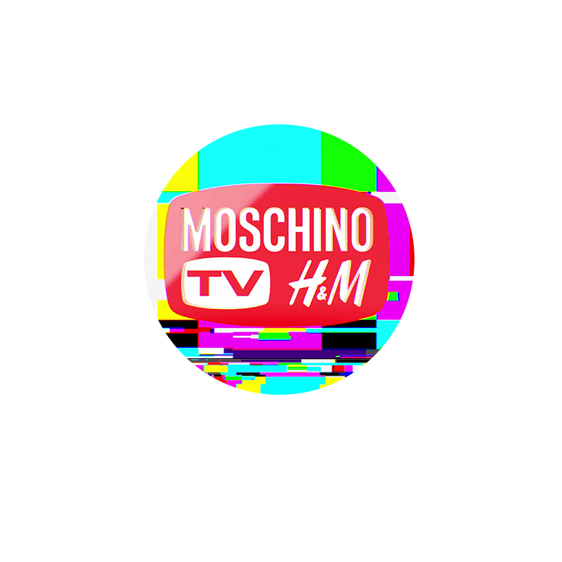 Warpin Creates Haute Tech for H&Moschino: Dev Q&A