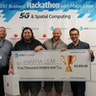 AT&T Business Hackathon