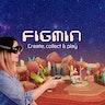 Figmin Newsroom Thumbnail