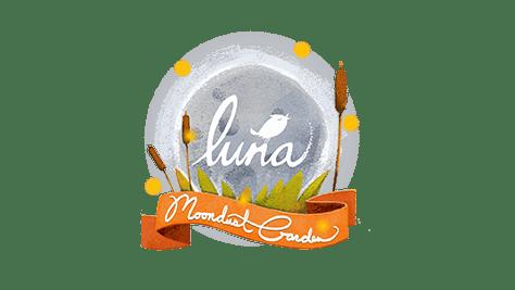 Luna: Moondust Garden Transforms the Ordinary into a World of Gardens