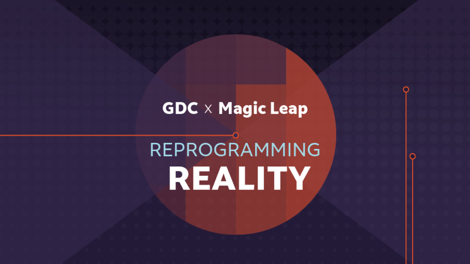 magic-leap-guide-to-gdc