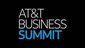 AT&T Business Summit