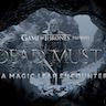the-dead-must-die