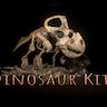 DinosaurKit