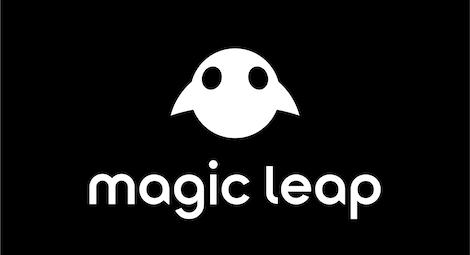 ML Vertical Mission WhiteBlack logo