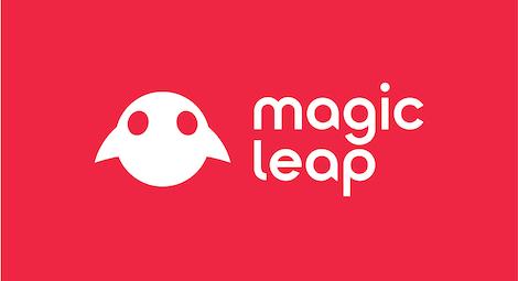 ML LeftAligned Mission WhiteRed logo
