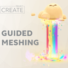 Guided Mesh