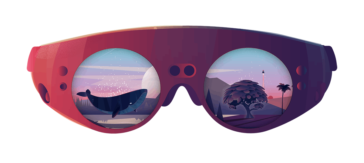 Magic Leap Expands Its Presence in Switzerland