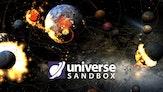 universe sandbox thumbnail (jpg)