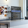 Food52 Launches Spatial Website in Magic Leap's Helio Making It The First Spatial Food Website on Magic Leap