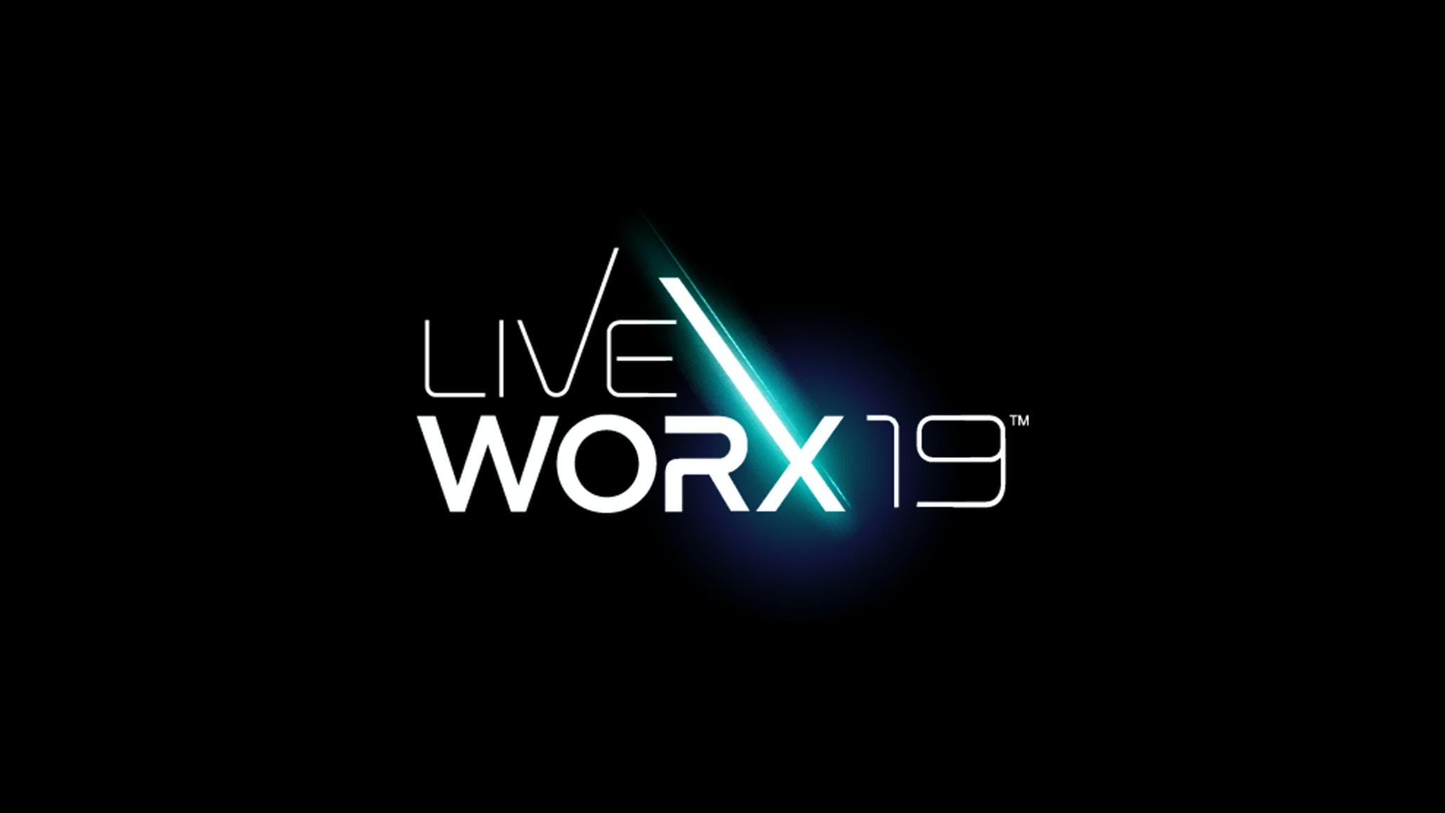 LiveWorx