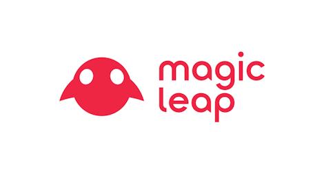 ML LeftAligned Mission Red logo