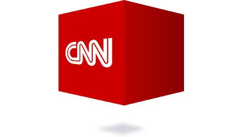 CNN Experience for Magic Leap One