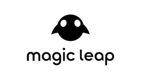 ML Vertical Mission Black logo