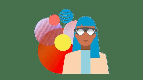 A Look Back at the AT&T Mixed Reality Hackathon
