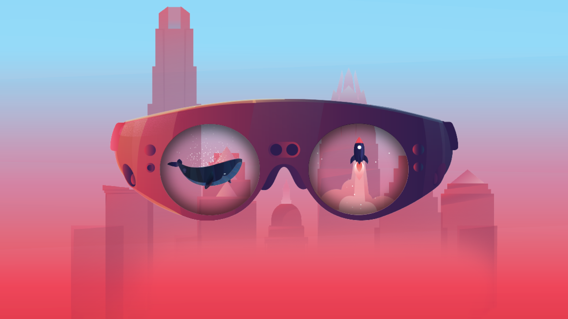 in-austin-with-magic-leap