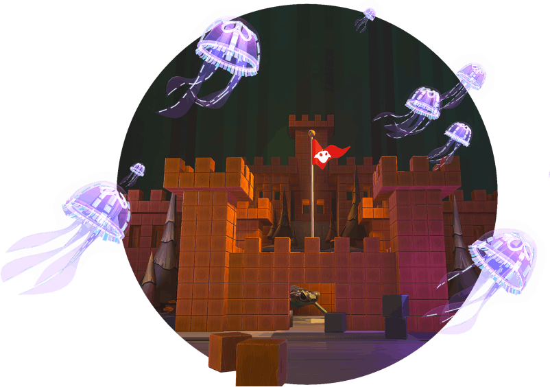 Magic Leap One, Creator Edition