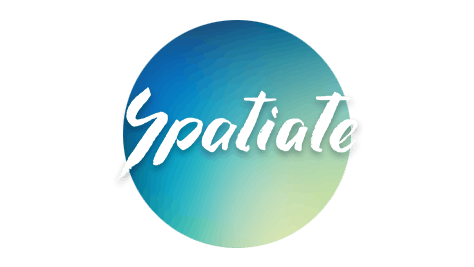 Introducing Spatiate to Magic Leap One