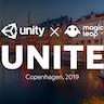 Unite 2019
