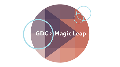 Magic Leap's Guide to GDC