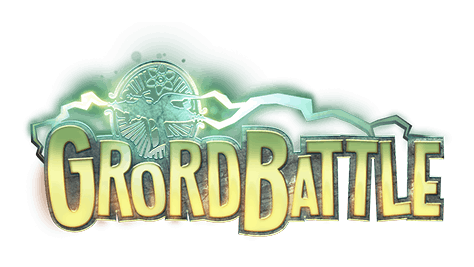An Exclusive Look at Weta Workshop's Grordbattle